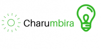 Charumbira`s I.T blogs