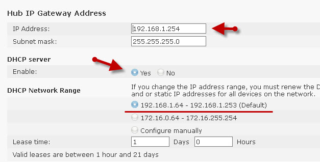 DHCP-address-range-BT-HomeHub